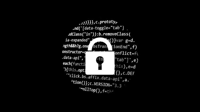 ENISA und Europol richten erste Konferenz zur IoT-Sicherheit aus