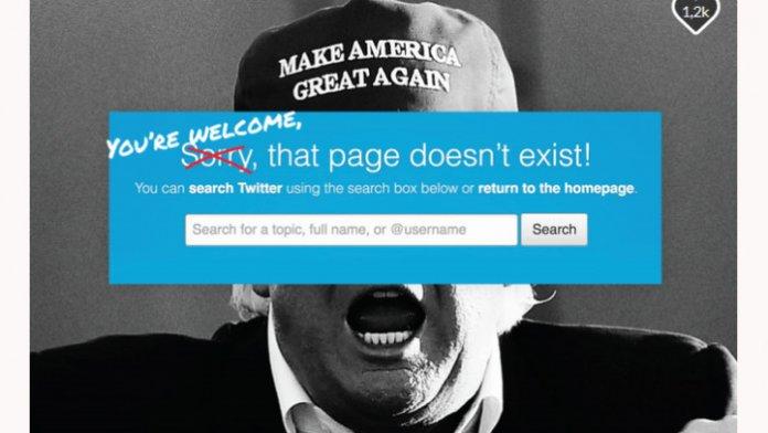 Trump-Berater Stone von Twitter gesperrt