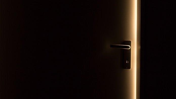 Adups: Android-Backdoor mit Déjà-vu-Effekt