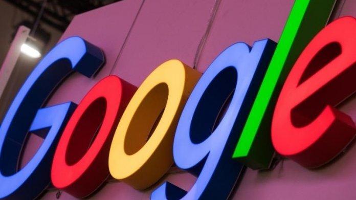Google AMP ohne Google-URLs
