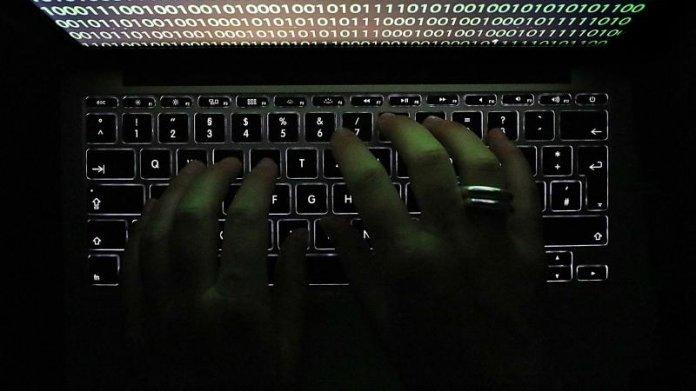 Personal Cloud: Seagate sichert NAS gegen Fernzugriff ab