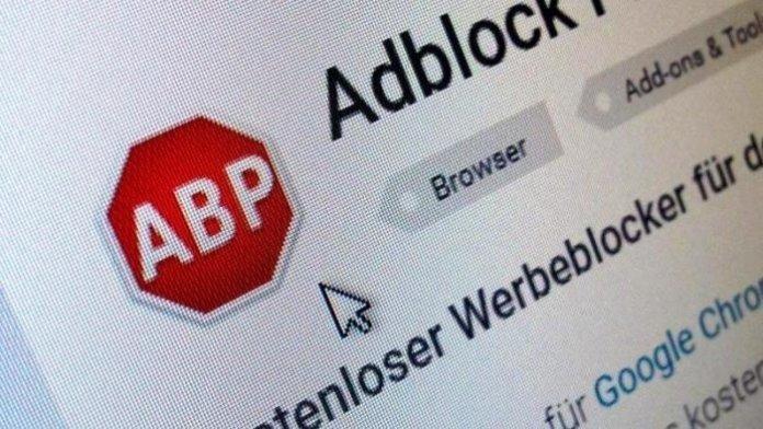 Adblocker: Gute Chancen für Adblock Plus vor dem OLG Hamburg