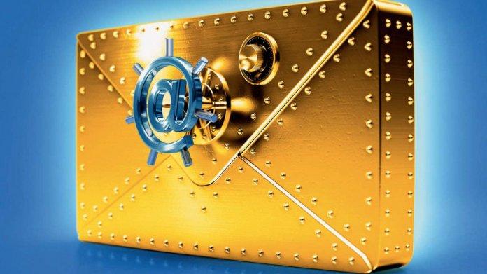 Enigmail 2.0 steht vor der Tür