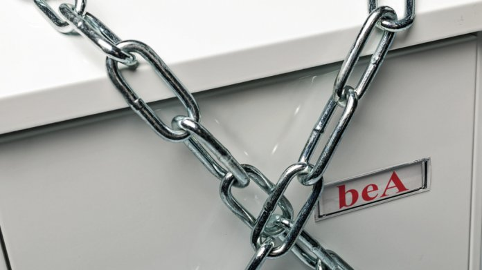 beA weiterhin offline – Petition fordert Open-Source-Alternative