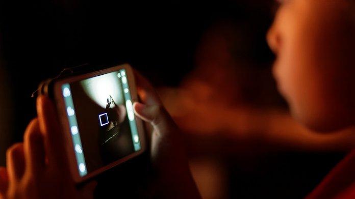 Informatik an Kitas: Kinder sollen digitale Welt verstehen lernen