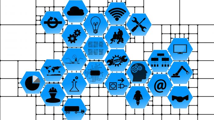 Studie von IDC: IoT kommt in Deutschland schleppend voran