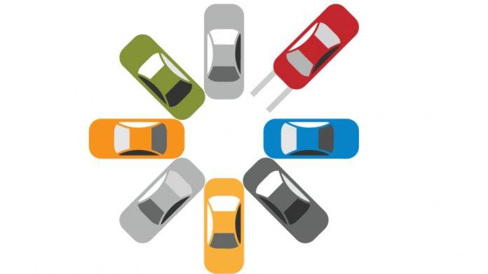 Umfrage: Deutsche Autokäufer neigen wenig zu Elektroautos