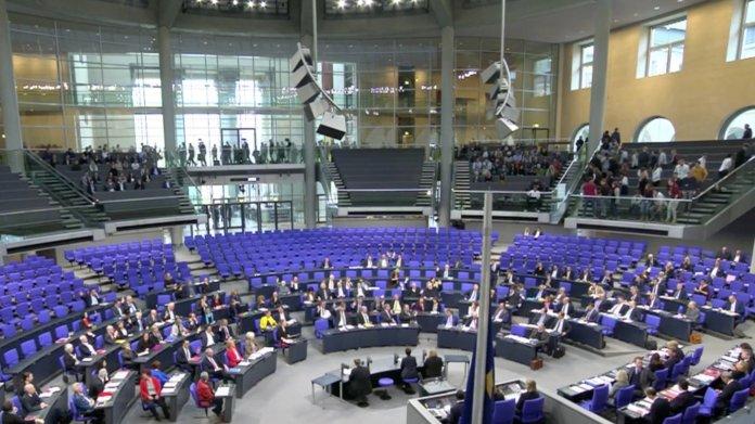 Bundestag lehnt Abschaffung der Sommerzeit ab