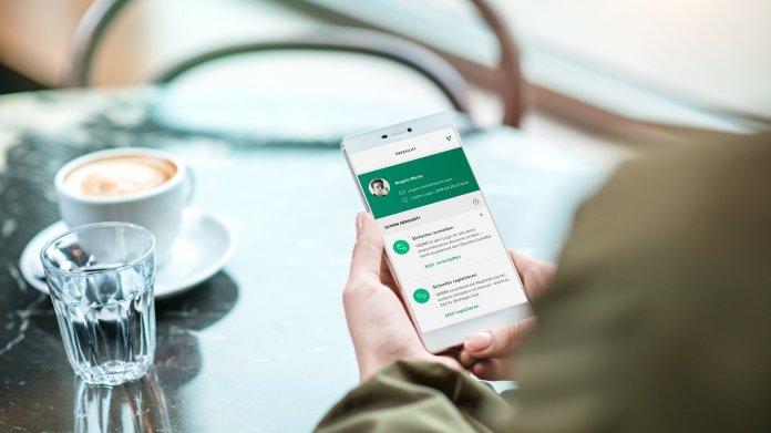 Verimi: Datenschutzfreundliche europäische Identitäts-Plattform startet