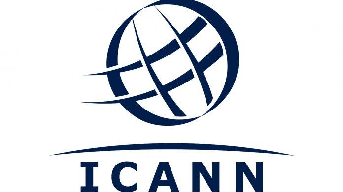 Artikel-29-Datenschutzgruppe und Domainverwaltung ICANN streiten über Datenschutzumsetzung