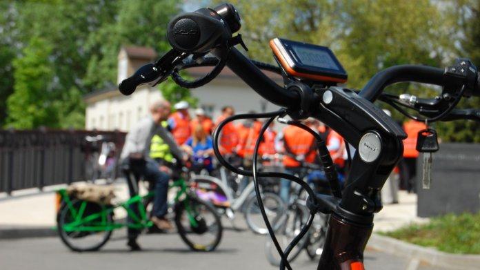 Das Risiko der Pedelec-Fahrer – Mehr Verletzte und Tote in NRW