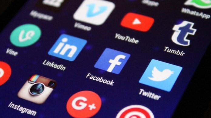 Bundesländer: Google & Co. sollen die Kriterien ihrer Algorithmen offenlegen