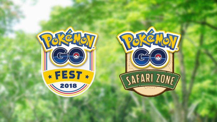 Pokémon Go: Niantic lädt zum Sommerfest nach Dortmund
