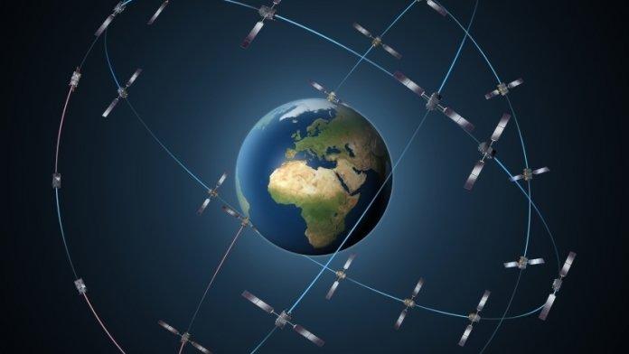 Brexit: Streit um britische Beteiligung an Galileo – London droht mit eigener Satellitennavigation