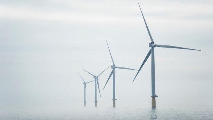 EU schraubt Ziel für Ökoenergie auf 32 Prozent nach oben
