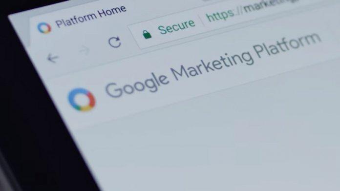 """Google-Werbung: """"AdWords"""" werden zu """"Google Ads"""""""