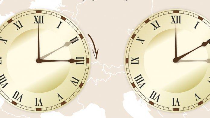 Sommerzeit ja oder nein? – EU-Kommission befragt Bürger online