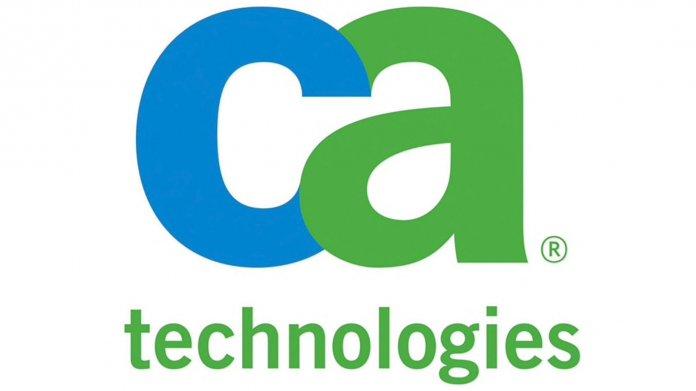 Broadcom will Softwarekonzern CA für 19 Milliarden Dollar Übernehmen