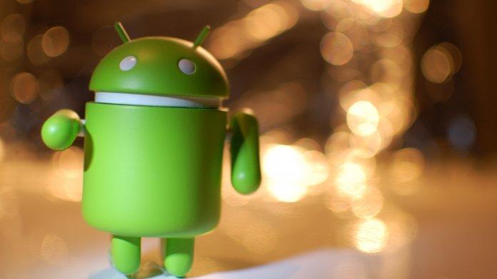 4,3 Milliarden Euro: EU-Kommission vor Rekordstrafe gegen Google