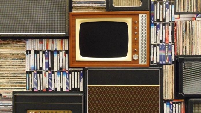 Länder fordern Einzelfallprüfung von Rundfunkbeitrag in Zweitwohnung