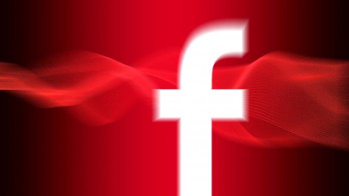 Facebook: Kindesmisshandlung bleibt stehen, Holocaustleugnung auch