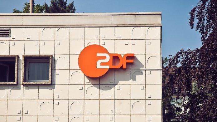 Russische Hacker in Verdacht: Cyberangriffe auf WDR und ZDF