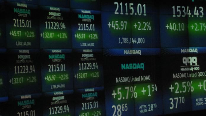 Weltwirtschaftsforum: KI könnte Finanzsystem destabilisieren
