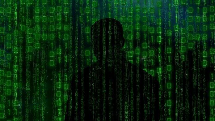 Chrome-Erweiterung des Filehosters Mega mit Malware verseucht