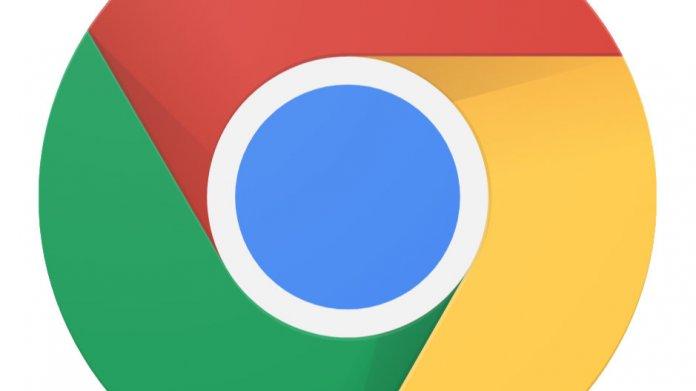 Chrome 69 verwirrt mit verkürzten URLs in Adresszeile