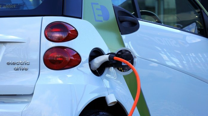 Eine Million E-Autos: Regierungsberater verschieben Ziel um zwei Jahre