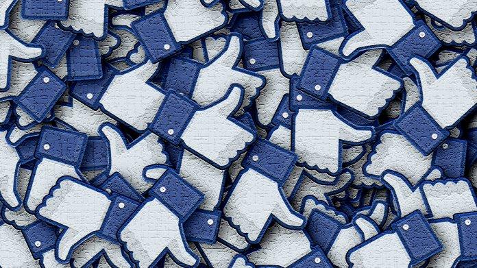 DSGVO: Facebook droht nach massivem Hack Milliardenstrafe