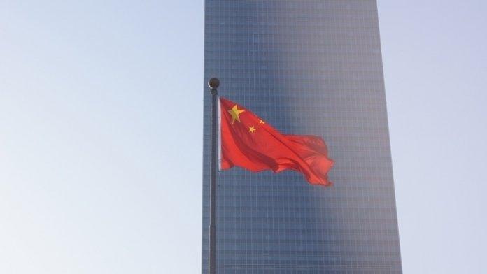 China wird weicher bei KI