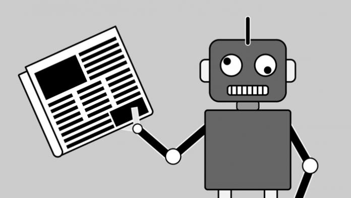 Experiment zur Erkennung unglaubwürdiger Medien mit KI liefert mäßige Ergebnisse