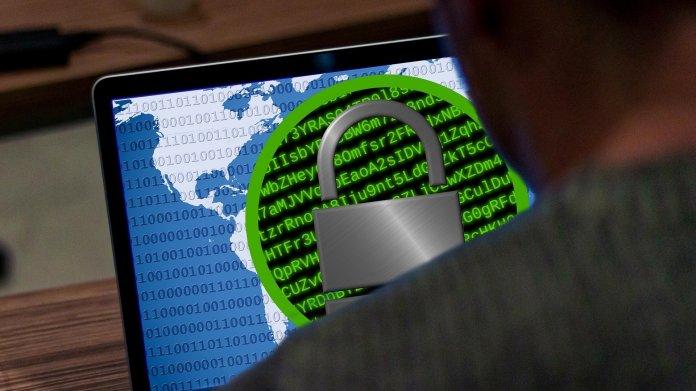 Sennheiser-Software spielt Angreifern mächtige Werkzeuge in die Hände