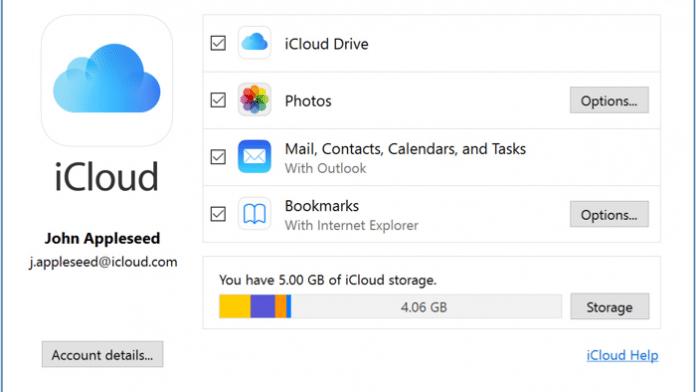 iCloud: Windows-Nutzer klagen über Kompatibilitätsprobleme