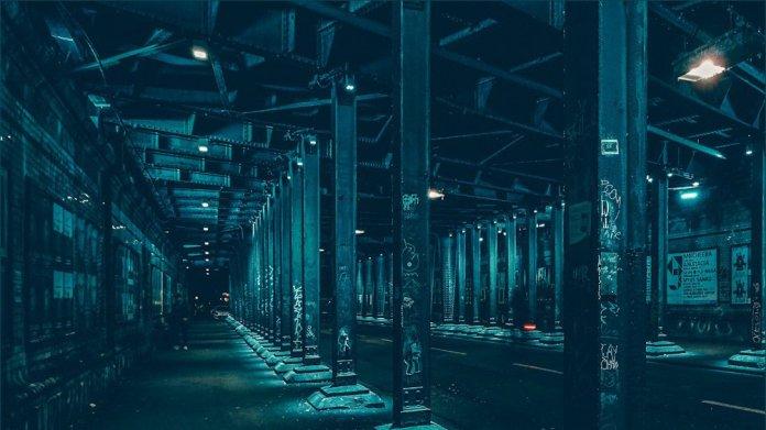 Von Blade Runner bis Batman: Die Bilder der Woche (KW 48)