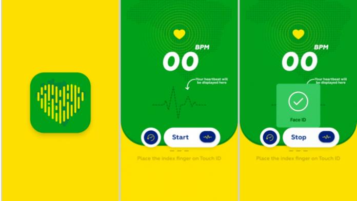 App-Store-Betrug mit Touch-ID-Geräten