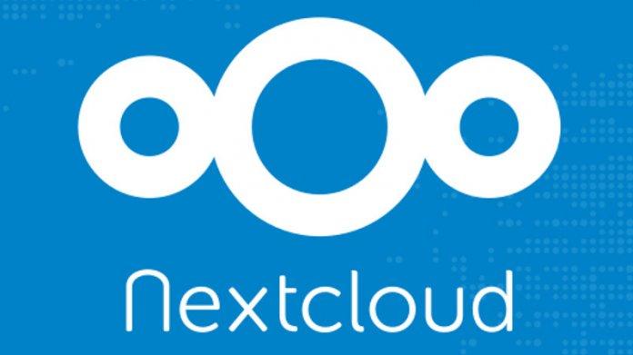 Nextcloud 15 bietet Social-Media-App und verbesserte Zwei-Faktor-Authentifizierung