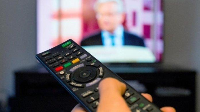 Geoblocking: EU will mehr Sendungen grenzübergreifend verfügbar machen