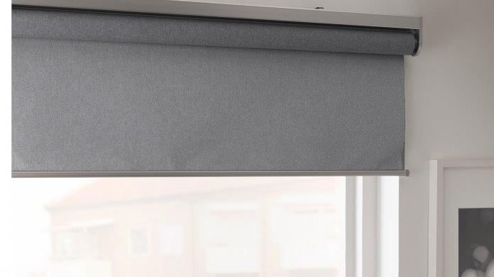 Ikeas smarte Trådfri-Rollos in Deutschland erhältlich