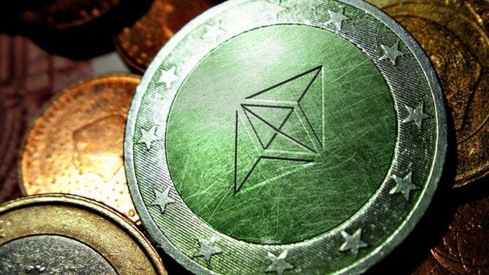 Kryptogeld: Mutmaßlich 51-Prozent-Attacke gegen Ethereum classic