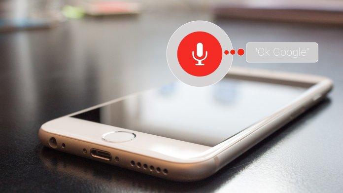 Datenschutz im Wohnzimmer – ist die Privatsphäre noch zu retten?