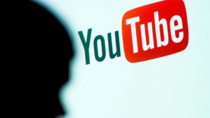 YouTubes Copyright-System öffnet Türen für Erpresser