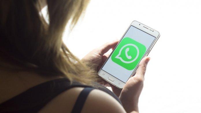 WhatsApp bei Lehrern: Kultusministerkonferenz sieht datenschutzrechtliche Probleme