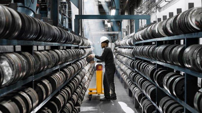 Werke auf manuellem Betrieb: Cyberangriff auf Aluminiumkonzern Norsk Hydro