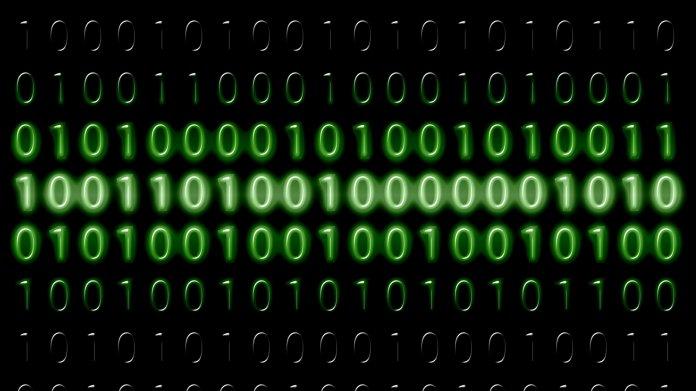 Zero-Day-Lücke in Smart-Home-Router SR20 von TP-Link