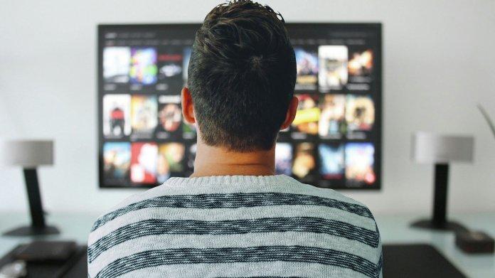 Umfrage: 70 Prozent der Millennials nutzen Streamingdienste, Netflix profitiert am meisten