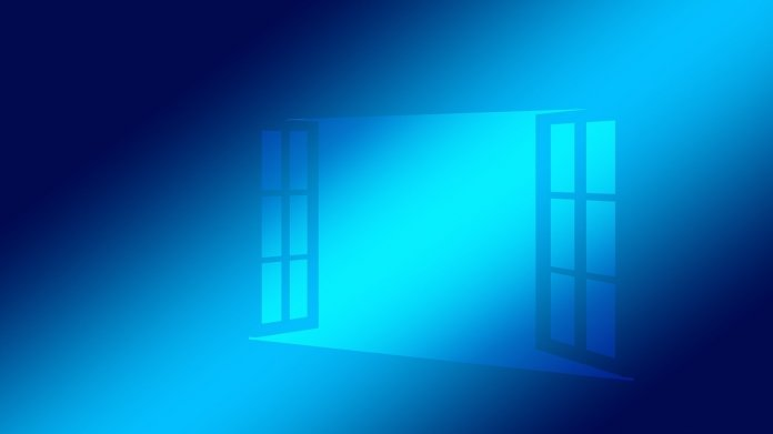 """Windows 10 Version 1809 jetzt bereit für den """"breiten Einsatz"""""""