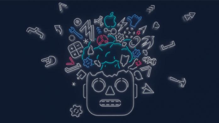 macOS 10.15: Dashboard weg, Aperture gekillt, Carbon und QuickTime tot