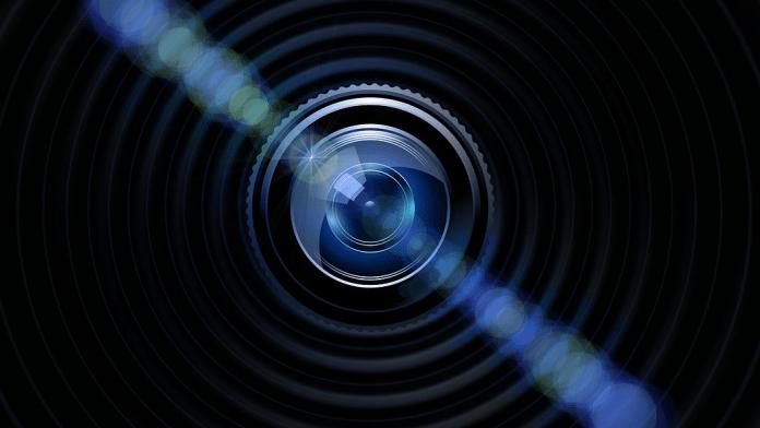 D-Link: Cloud-Kamera DCS-2132L mit unverschlüsselter Datenübertragung